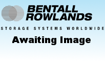 Bentall Rowlands Storage Systems Ltd Image