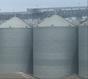 Bulk Grain